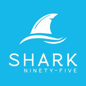 Shark 95 Kft
